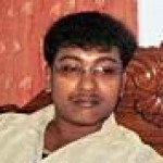 Profile picture of Subhajit