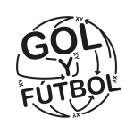 Profile picture of golyfutbol
