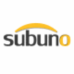 Profile picture of subuno