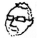 James Smith's avatar