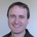 Ryan Kelly's avatar