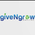 givengrow