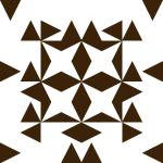 الصورة الرمزية الكلبشه