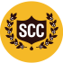 Profile picture of Speciality Coffee College