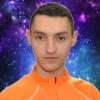 Portrait for @JAKOV-TASIC