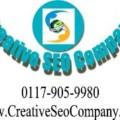 CreativeSeo
