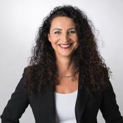 Christine Gebler's avatar
