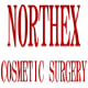 Profile picture of Northex Cosmetic Surgery Center