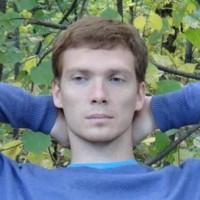 Денис Швечиков