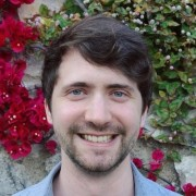 Tobias Viehweger