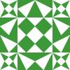C19b676e65b204250e0517a6e7dacbe7?d=identicon&s=100&r=pg
