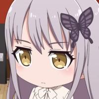 RaymondXiik avatar