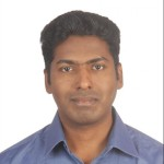 Profile picture of Radhakrishnan