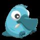 Profil de Platypusgeek