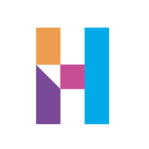 Profile picture of Heritage Printing & Graphics