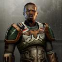 Zaldrohir's avatar