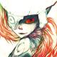 sofiadakini's avatar