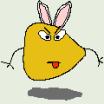 Jaggra Profile Picture