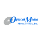 Profile picture of Optical Media Manufacturing, Inc