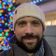 Jason Strutz, Monads freelance coder