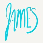 Profile picture of James