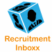 recruitmentinboxx