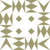 C1c776f9f708b1a4386ca05472ea4f94?d=identicon&s=100&r=pg