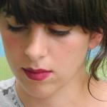 Profile photo of alicia-marchand