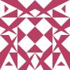 C1cd897496784c364e68da77b792fbd4?d=identicon&s=100&r=pg