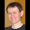 Tom Zych