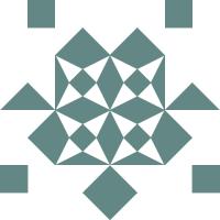Umi.ru - конструктор сайтов - проверенный опытом