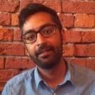 Photo of Sohayl Bhatti