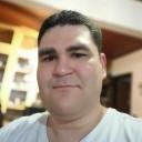 Matheus Moreira