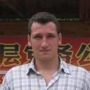Sergey Kudryavtsev