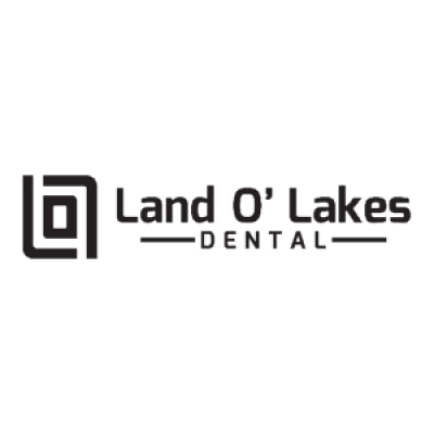 Profile picture of landolakesdental