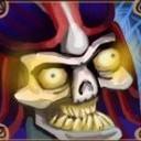 mavnire's avatar