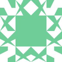 Развивающий плакат-игра с многоразовыми наклейками Стрекоза
