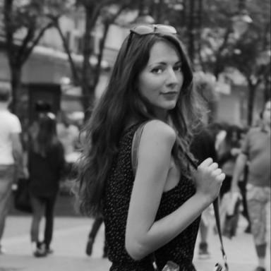 Didi Atanasova