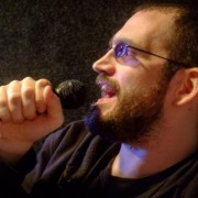 Daniel Knell's avatar