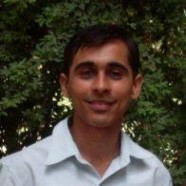 Profile picture of kaustubh patel