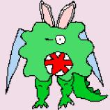 [ bubbLNbubbLZ avatar ]