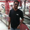 Bharath Gupta