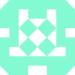 الصورة الرمزية وليم البدوي