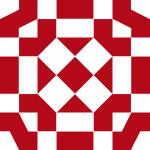 الصورة الرمزية ملك الجوالات