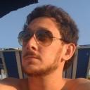 Roberto Aloi