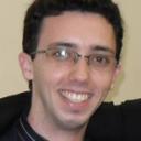 Vinícius Gobbo A. de Oliveira