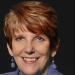 Profile picture of Joyce Schaffer