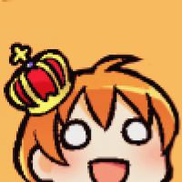 MijumaruFan avatar
