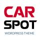 CarSpot