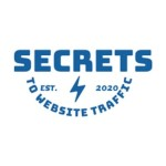 Profile picture of Secrets To Website Traffic